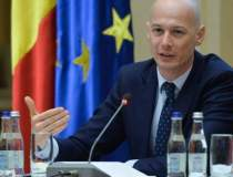 Olteanu, BNR: Legea darii in...