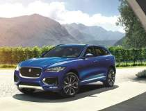 Jaguar va aduce pe piata anul...