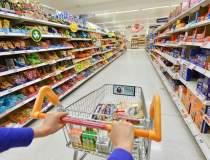 Retailul a crescut cu 7,4% la...