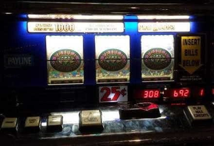 Organizatorii de pariuri acuza ANAF ca aplica gresit impozitarea veniturilor