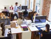 Salarii URIASE: Joburile in...
