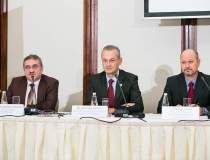 Sef Siemens: Romania, o zona...