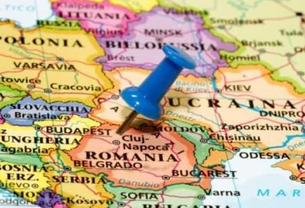 ANT va incheia parteneriate cu Google, Facebook si YouTube pentru promovarea turistica a Romaniei
