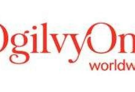 OgilvyOne comunica pentru producatorul industrial Adrem Invest