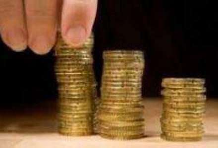 Slovacia majoreaza TVA si reduce salariile ministrilor si parlamentarilor