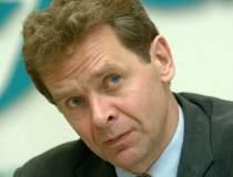 Directorul FMI pentru Europa,...
