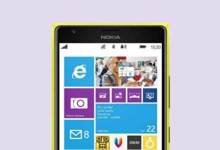 IDC: Windows Phone-urile vor creste. Foarte incet