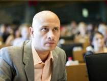 Sebastian BODU: Antreprenorul...