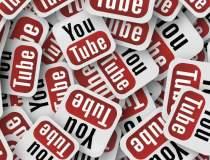 YouTube, la un pas de a...