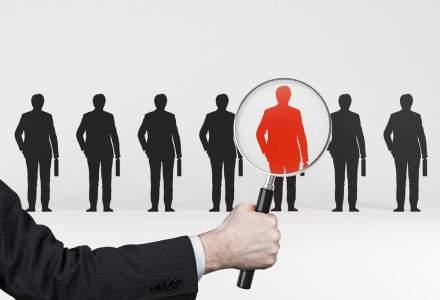 PwC: Companiile din Romania au crescut numarul angajarilor. Mare parte sunt inlocuiri