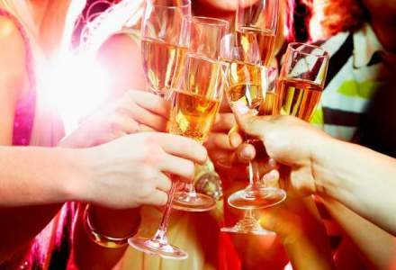 ANAF anunta operatiunea Revelion 2016: Verificam localurile unde au loc petreceri de sfarsit de an