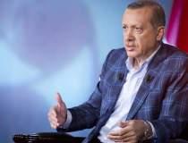 Turcia ar putea pierde...