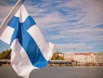 Finlanda vrea sa inlocuiasca...
