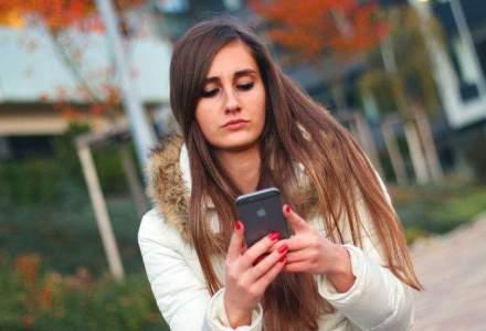 Ericsson: Inteligenta artificiala va ucide epoca privitului in ecranul telefonului