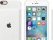 Apple lanseaza carcase care...