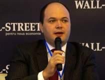 Ionut Dumitru: Inflatia va...