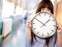 Managementul timpului:...