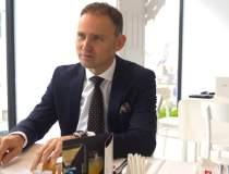 La pranz cu Tibor Pandi:...