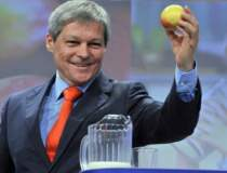 Ce avere are Dacian Ciolos
