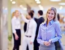 Sorana Balan, HR Euroweb:...