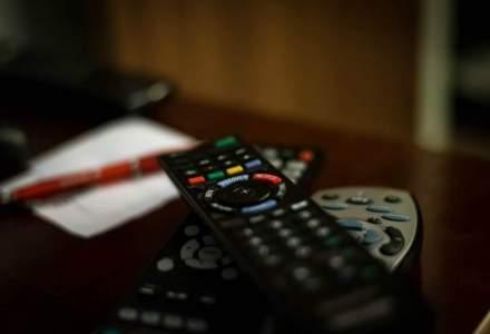 Netflix va intra in Romania in 2016. Va avea succes?