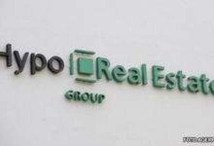 Ajutor german: Guvernul acorda bancii Hypo Real Estate garantii de inca 40 mld. euro