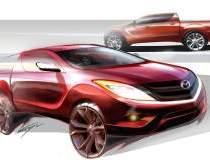 Mazda anunta premiera...