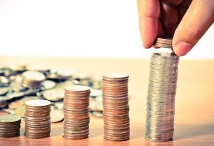 Interesul pentru start-up-uri indica o tendinta pozitiva a economiei globale