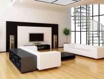 Regatta Real Estate: 98%...