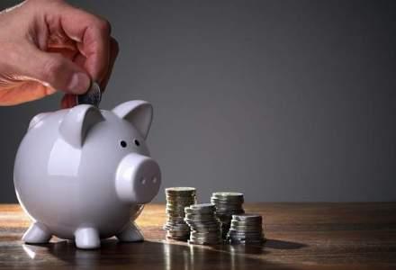 Top 10 fonduri de investitii in care romanii au cei mai multi bani