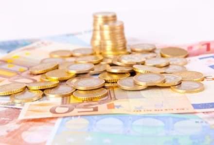 INS: Rata anuala a inflatiei a ajuns in noiembrie la -1,1%