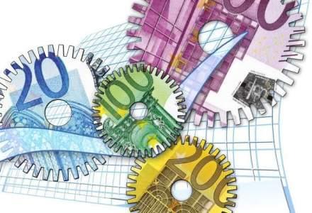 Afacerile din comertul cu ridicata au crescut cu 3% in primele zece luni