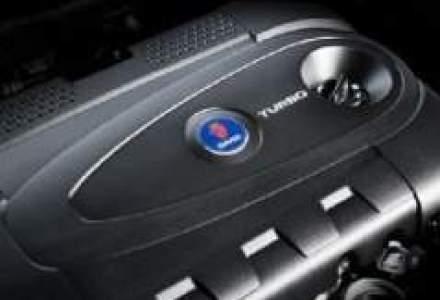 Suedezii de la Saab pun in piata noi motorizari