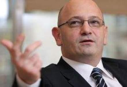 Asesoft, parteneriat cu HP care va aduce vanzari de 15 mil. euro in 2011