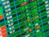 Wall Street deschide indecis,...