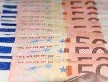Vlasov, CCI: Impozitul minim...