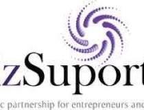 Start-up: Business de...