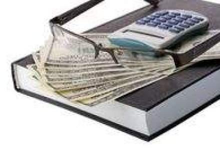 Strategia Guvernului pe 2011-2013: Orice crestere salariala va fi conditionata de concedieri