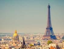 Jaf armat in Paris, langa...
