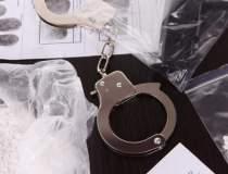 Traficanti de droguri,...