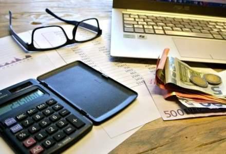 Curtea de Conturi: Circa 60 de mil. de euro anual, cheltuiti pe studii de fezabilitate fara finalitate