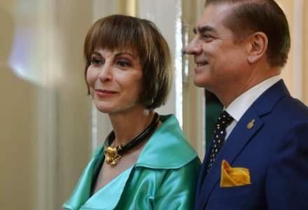 Printesa Lia catre Dan Andronic: Este atat sa important sa ajungem la omul potrivit