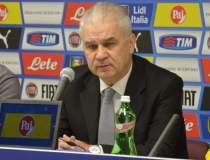 Anghel Iordanescu: Nu pot...