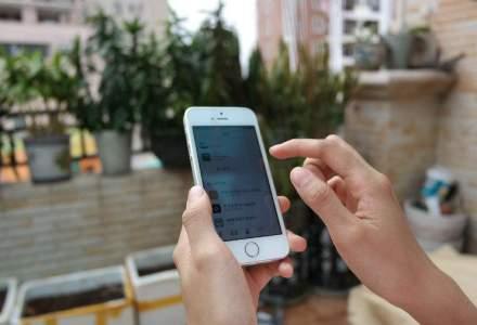 Mediapost lanseaza o aplicatie ce cumuleaza pliante de la magazine