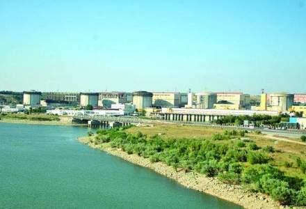 Cum a vrut Ceausescu sa faca o centrala nucleara la Strejesti, in judetul Olt, cu tehnologie sovietica