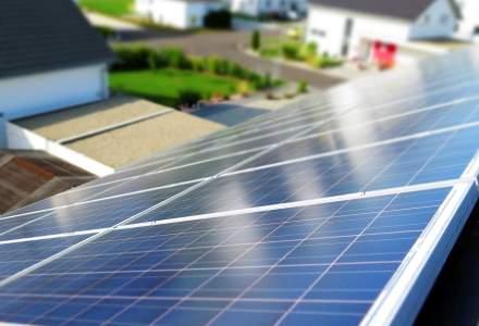 Companiile de energie regenerabila si petroliere, castigatorii si perdantii Acordului de la Paris