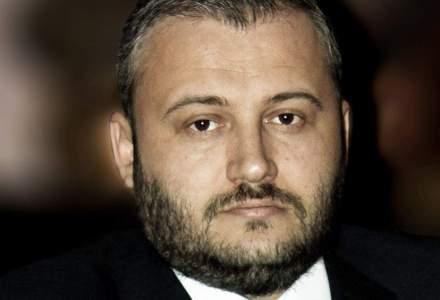 Valentin Ilie, CEO-ul Coldwell Banker, desemnat Managerul anului la Gala Wall-Street