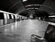 Metrorex se gandeste la...