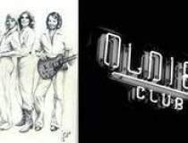 Clubul Oldies, relocat cu...