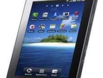Tableta PC de la Samsung va...